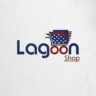 lagoonshop